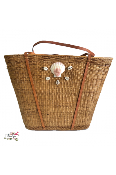 X-LARGE BEACH BAG X-LARGE BEACH BAG