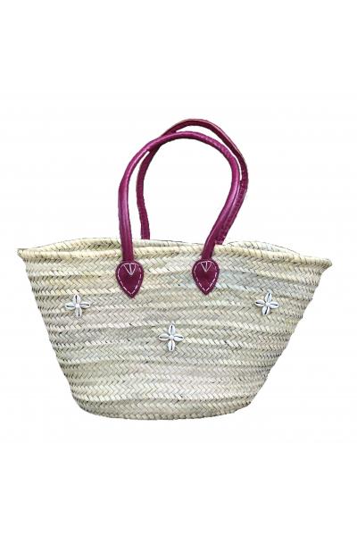 ROSIE SHOPPING BAG