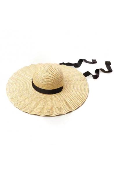 Daisy Hat Daisy Hat