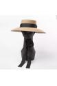 CAMEL BIRD HAT