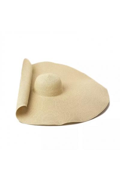 Bird Hat Bird Hat
