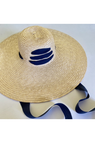 Moon Hat Moon Hat