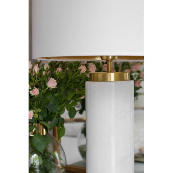 Mei Design Uhlala Lamp