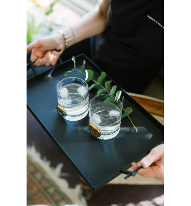 Mei Design Momo Tray