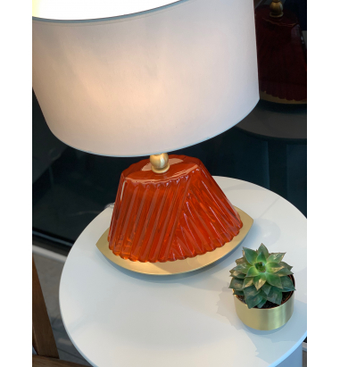 Mei Design Mini Orange Baby