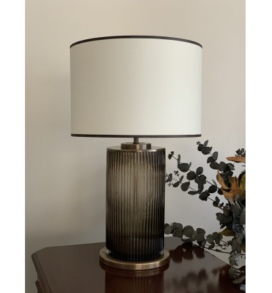 Mei Design Edna Lamp