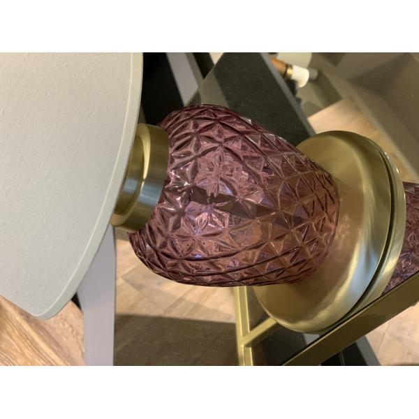 Mei Design Rosie Lamp