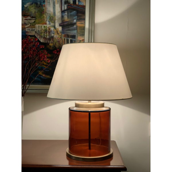 Mei Design Canelle Lamp