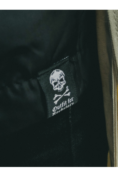 OFR TEAM WindBreaker Jacket