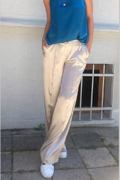 PANTS STONE PANTS STONE