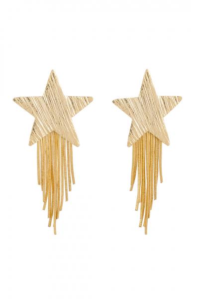 GOLD STAR GOLD STAR