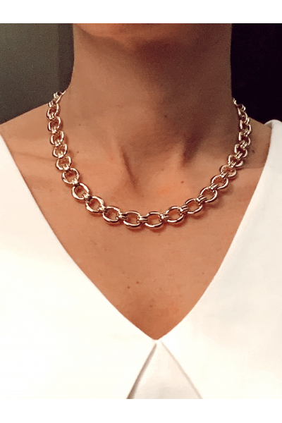 LISA NECKLACE