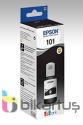 EPSON T6641 ORİJİNAL SİYAH MÜREKKEP  (C13T66414A)