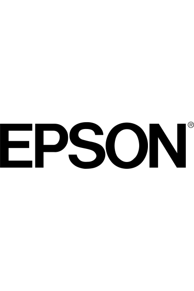 EPSON T6643 ORİJİNAL SARI MÜREKKEP  ( C13T66434A )