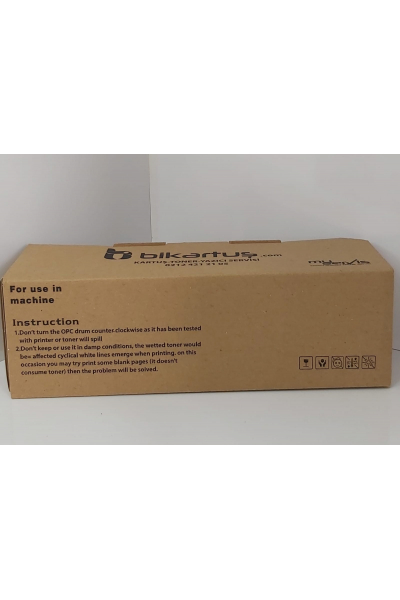 HP CF283A/CRG737 MUADİL TONER 1.6K KAPASİTELİ