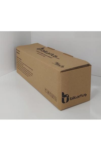 HP CF400A / CRG045* SİYAH MUADİL TONER 1.5K KAPASİTELİ