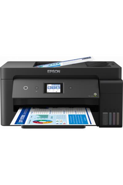 EPSON ECOTANK L14150 EPSON ECOTANK L14150