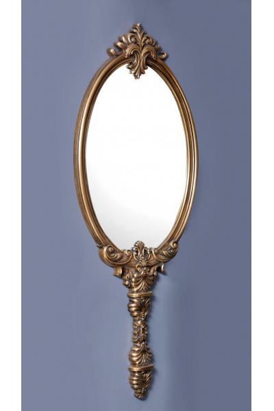 İşlemeli Ayna İşlemeli Ayna