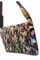 Bashaques Hattie Punch Laptop Size Bag