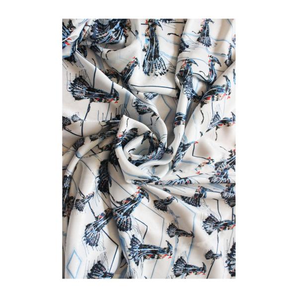 Songbird Linen (Keten) Kimono & Kaftan Songbird Linen (Keten) Kimono & Kaftan