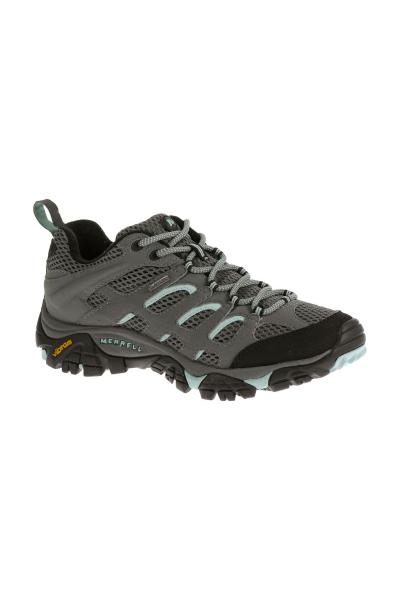 merrell moab gore-tex ayakkab? sport