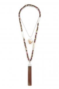 Needles Beads