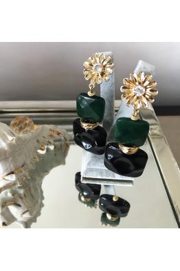 Aypen Accessories Flower Beads Sky Sands