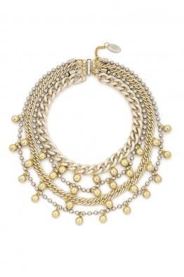 Aypen Accessories Buble Beads