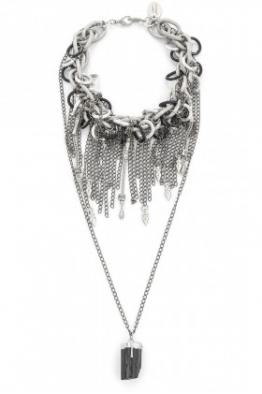 Aypen Accessories Rain Forest Beads