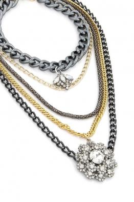 Aypen Accessories The Best Chains