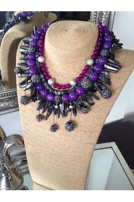 Aypen Accessories Sky Beads