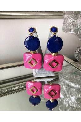 Aypen Accessories Pink Sky