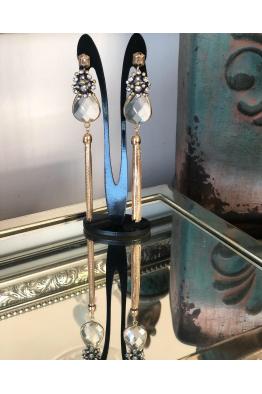 Aypen Accessories Crystal Diamond