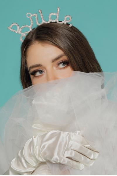 Bride Shine
