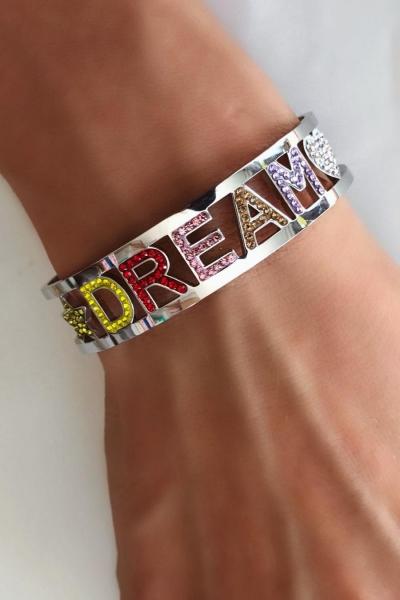 Dream Bileklik