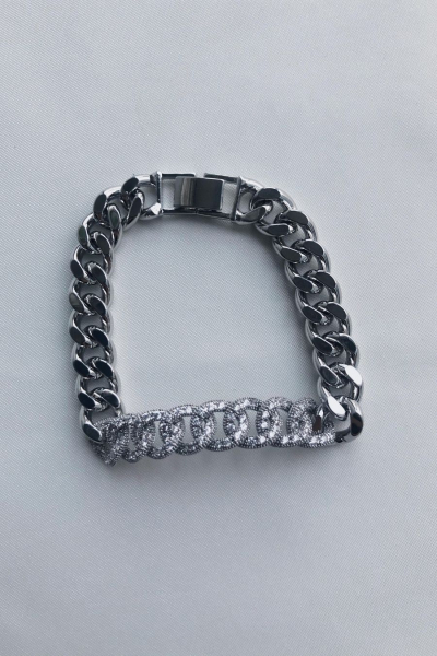 Zenga Bracelet