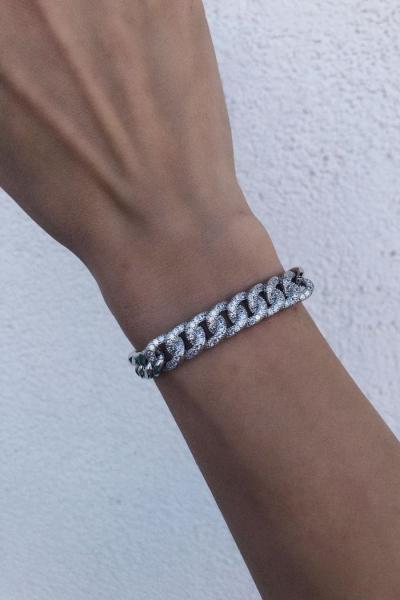 Zenga Bracelet Zenga Bracelet