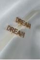 Dream Küpe