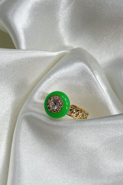Vona Ring