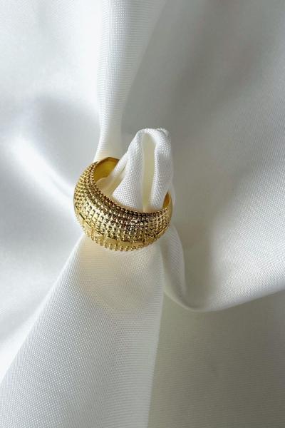 Lio Ring
