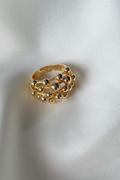 Julia Ring Julia Ring