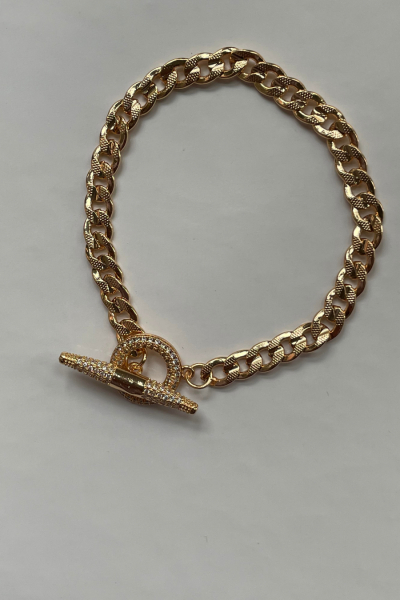 Lacey Bracelet Lacey Bracelet