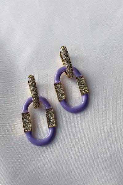 Matis Purple