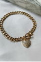 Lacey Love Bracelet