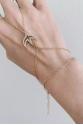 Birdy Bracelet