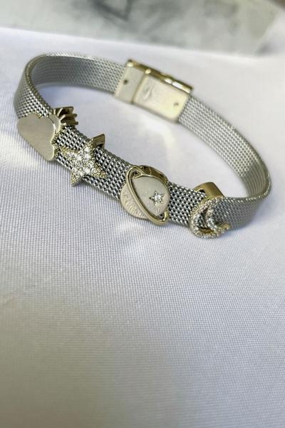Space Bracelet Space Bracelet
