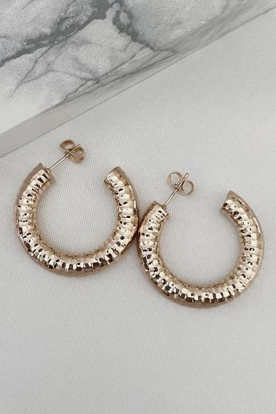 Belina Earring Belina Earring