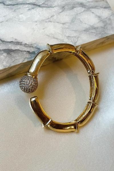 Athena Bracelet Athena Bracelet