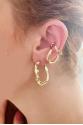 Unform G Earring