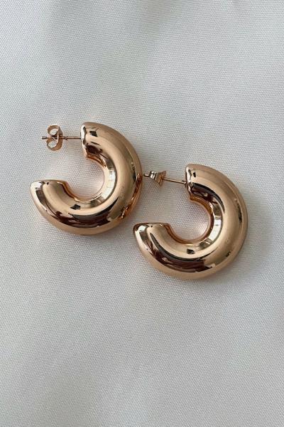 Mucho Earring Mucho Earring